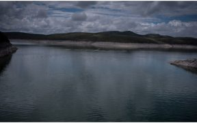 Agricultores de Tamaulipas quieren agua de presa de La Boquilla
