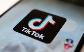 Juez pospone prohibición a TikTok por demanda presentada por usuarios