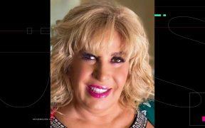 Fallece Magda Rodríguez, productora del programa Hoy