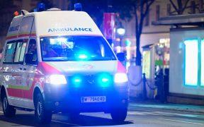 Gobierno de Austria califica ataques en Viena como atentados terroristas; confirman 2 muertos