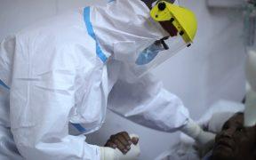 Argentina adquirirá vacuna rusa contra Covid-19