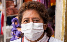 Congreso de Sonora crea ley para establecer el uso obligatorio del cubrebocas