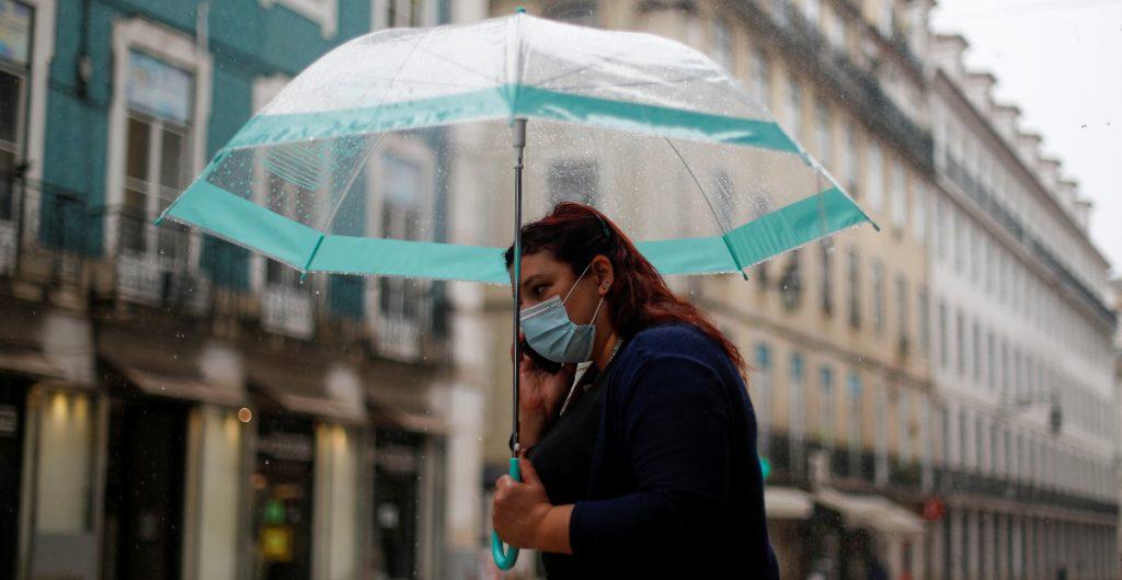 ¿El clima afecta la propagación del coronavirus en el exterior?