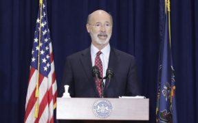 Resultados de elecciones en Pennsylvania podrían tardar