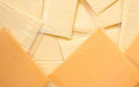 Lista de Profeco queso amarillo