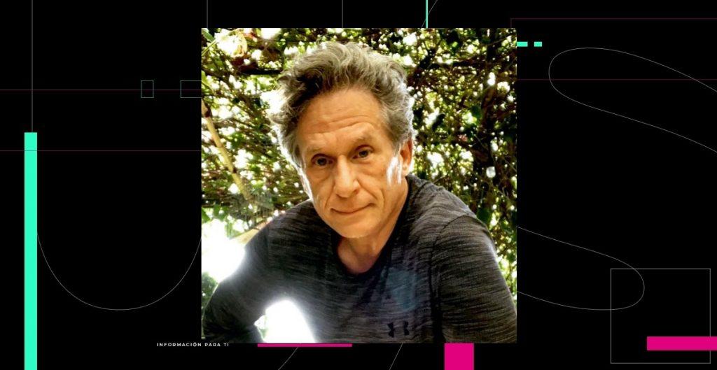 Muere a los 67 años el poeta Sandro Cohen
