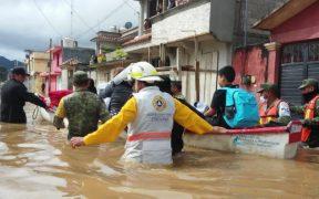 lluvias-eta-frente-frio-dejan-20-muertos-chiapas