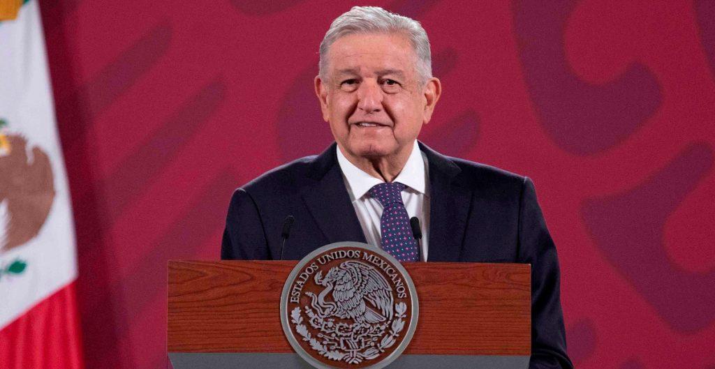 AMLO fijará su postura sobre la elección en EU al llegar a Tabasco: Ebrard