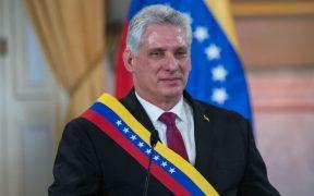 Tras triunfo de Biden, Cuba espera relación bilateral constructiva con EU