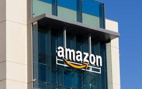 La UE presenta cargos de antimonopolio contra Amazon