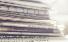 Revelan que Morena contrató a una empresa fantasma para imprimir su periódico Regeneración