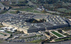 Fuerzas Armadas reconocen a Biden como su próximo comandante en jefe y condenan asalto al Capitolio