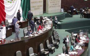 Diputados aprueban el Presupuesto de Egresos; plantea recortes a órganos autónomos, estados y municipios