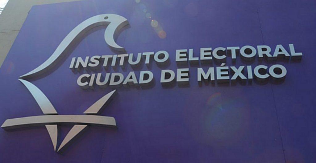 IECM fija tope de gastos de campaña para elecciones 2021