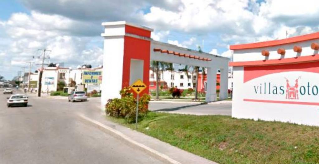 Indagan muerte de una mujer hallada en un domicilio en Quintana Roo