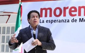 Morena consultará a militantes para definir alianzas con partidos