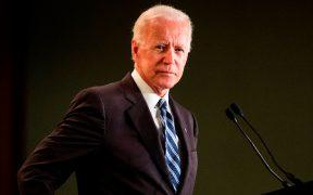 Rusia no espera cambios en relación con EU con Biden como presidente