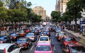 Versa y NP300 de Nissan, los modelos más robados en México, según la AMIS
