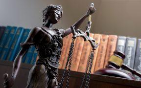 Gobierno de Chihuahua presenta controversia constitucional contra la extinción de fideicomisos