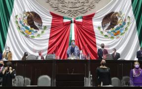 La más de mil reservas que discuten los diputados son reflejo de la inequidad del PEF: Alianza Federalista
