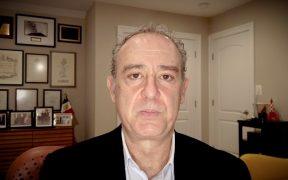 En opinión de Sarukhán: Las dificultades que enfrentará Biden para gobernar