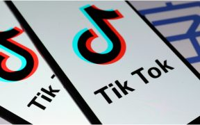 EU extiende por 15 días más el permiso para vender TikTok