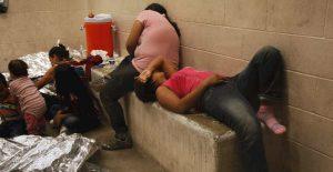 Deportación de migrantes mexicanas podría impactar demanda contra Centro de Georgia: SRE