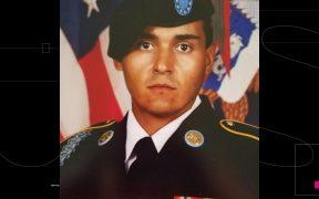 Encuentran muerto a soldado hispano en base militar de Carolina del Norte