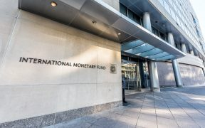 Latinoamérica ha recibido el 62% del apoyo financiero del FMI para enfrentar la pandemia