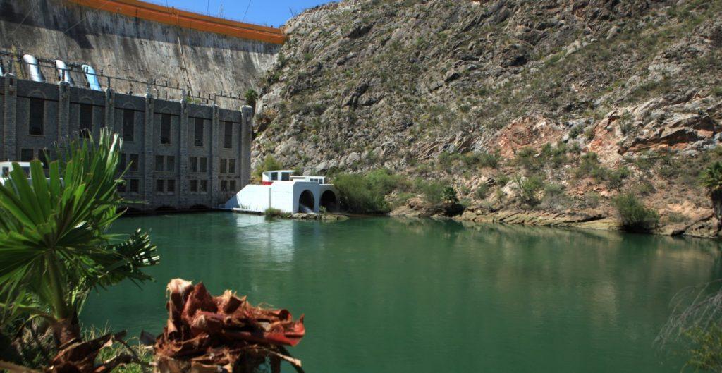 Chihuahua sin agua suficiente para el ciclo agrícola 2021; podrán cultivar sólo 30% de la superficie
