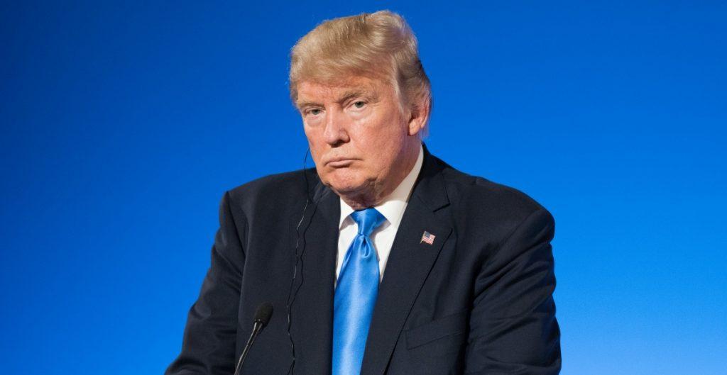 Trump insiste en desafiar el resultado de las elecciones, con más republicanos en su contra