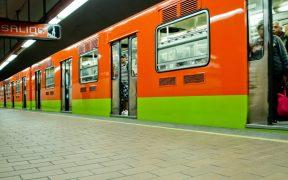 Del 10 al 14 de diciembre, el Metro cerrará estaciones cercanas a la Basílica de Guadalupe