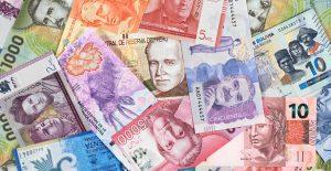 """El clima para negocios en Latam mejora, pero permanece """"desfavorable"""""""