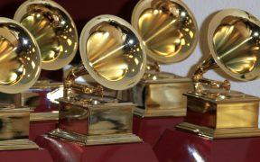 Esta es la lista de nominados a los Grammy 2021
