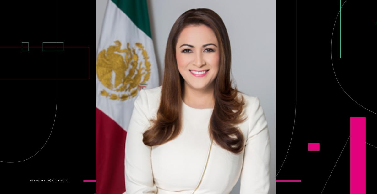 TEPJF ordena a Netflix editar película donde aparece la alcaldesa con licencia de Aguascalientes
