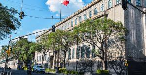Invalida SCJN reforma de revoación de mandato en Veracruz