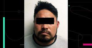 Detienen a líder de la banda que asesinó a estudiantes de medicina en Puebla