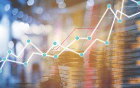 Crece 7.4% el PIB de Estados Unidos en el tercer trimestre del año