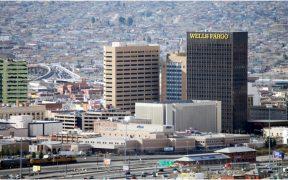 Por aumento de casos de Covid-19, El Paso ordena toque de queda hasta el 30 de noviembre