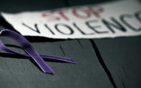 La pandemia recrudeció la violencia de género, advierte la ONU