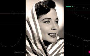 Murió la actriz y cantante Flor Silvestre, mamá de Pepe Aguilar