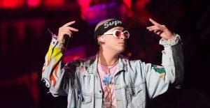 Bad Bunny anuncia su nuevo disco y juega con la posibilidad de retirarse