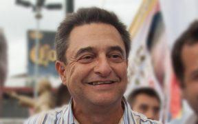 Morena no quiere reasignar recursos del estadio de Pío para atender Covid, acusa senadora