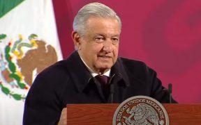 UIF no puede investigar a Videgaray sin solicitud de la Fiscalía: AMLO