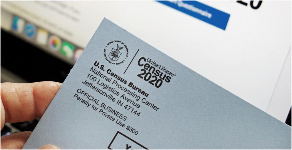 Desestiman demanda que buscaba evitar la exclusión de los migrantes irregulares en el censo 2020