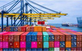 México continúa como el mayor socio comercial de EU; China es desplazado al tercer lugar por Canadá
