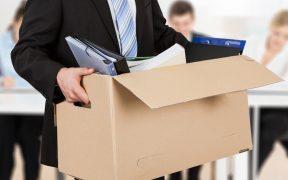 México llegaría en diciembre a 900 mil empleos formales perdidos, advierte Concamin