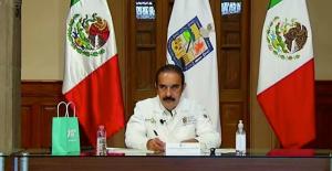 No se han reportado reacciones adversas en voluntarios de vacuna de CanSino en Nuevo León