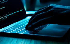 Presuntos hackers norcoreanos intentaron acceder al sistema de AstraZeneca: fuentes