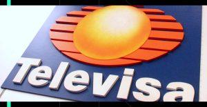 IFT declara a Televisa agente con poder sustancial en TV y audio restringidos